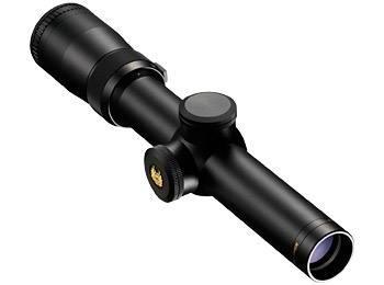оптический прицел Nikon , оптика, прицел, прицел для дневной и ночной стрельбы, прицел для любого оружия, прицел Nikon оптический прицел