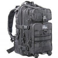 Рюкзак тактический Maxpedition Falcon II Backpack(46 литров)
