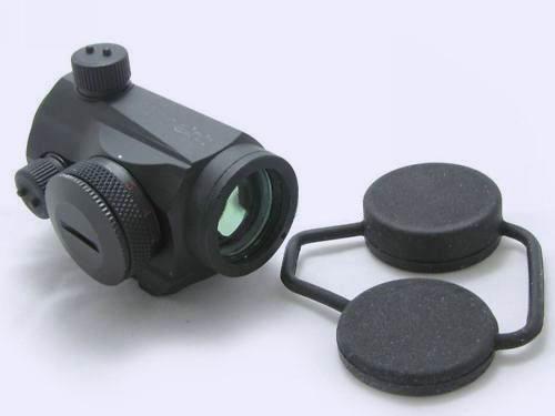 Защита линз (резиновые крышки) Aimpoint Micro