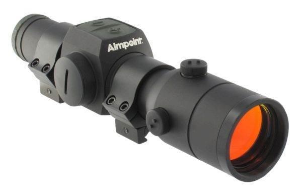 Коллиматорный прицел Aimpoint H30S (2 МОА)