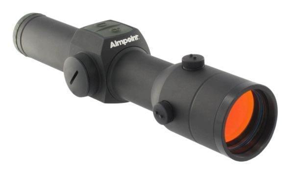 Коллиматорный прицел Aimpoint H34L (2 МОА)