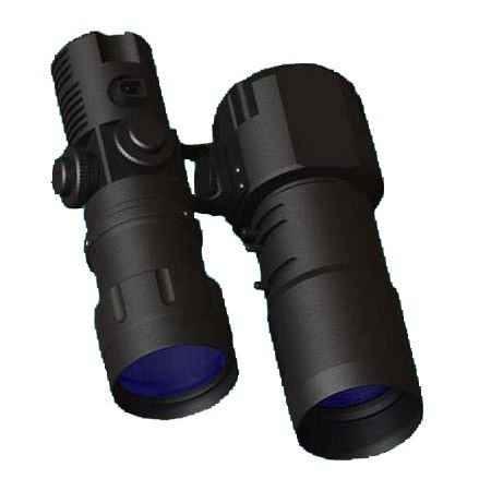приборы ночного видения, НВ, ночное видение, приборы для ночного видения, купить