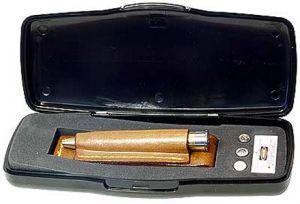 Патрон холодной пристрелки Red-I калибра .308 WIN