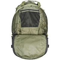 Maxpedition Vulture II Backpack (46 литров)