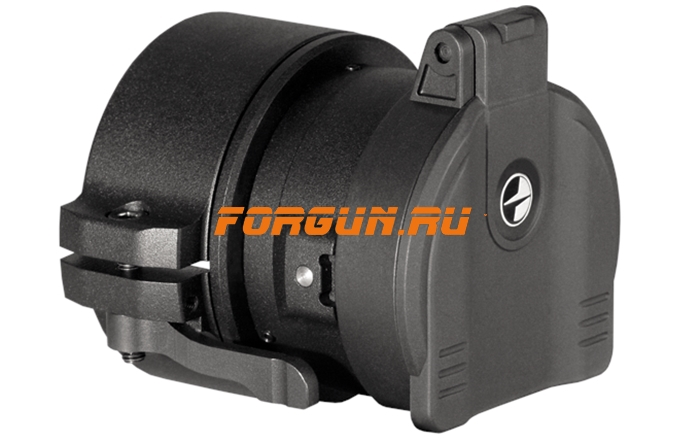 Крышка-адаптер для насадки PULSAR Forward DN55 42mm, 79124