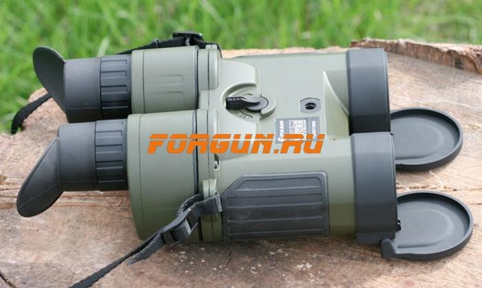 Бинокль Pulsar Expert VMR 8x40, 72085