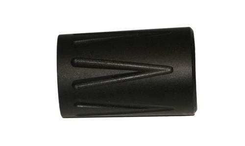 Соединительная муфта удлинителя подствольного магазина ME для ARMSAN A612, ARMTAC RS-A1, ARMTAC RS-A2, 600018