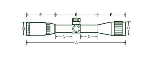 F1113058_6L.jpg