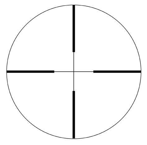 Оптический прицел IOR Valdada Hunting 6x42 30mm