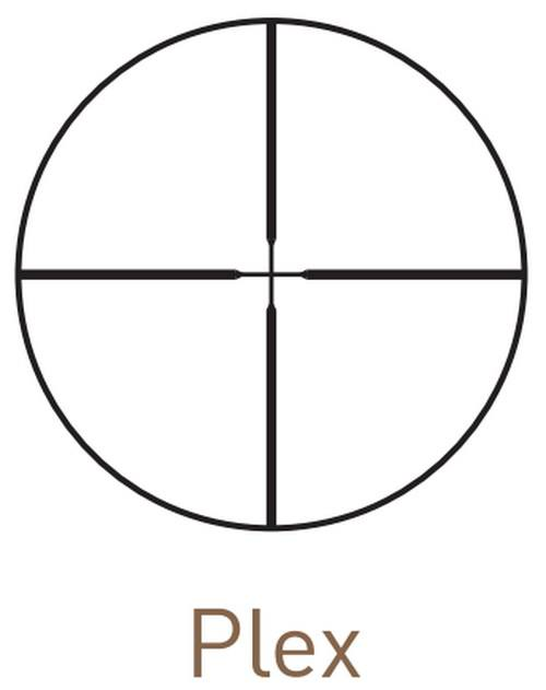 Оптический прицел Kahles K418 4.5-18x50 TT (Plex)