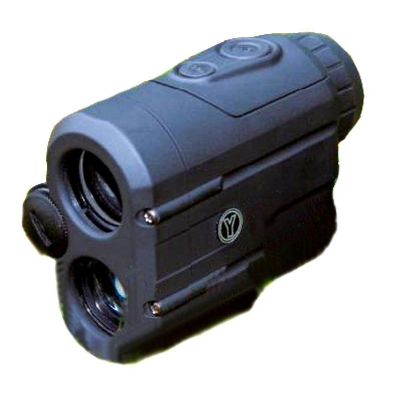 Лазерный дальномер  Yukon Extend LRS-1000, дальномер, лазерный дальномер,  Yukon Extend LRS-1000