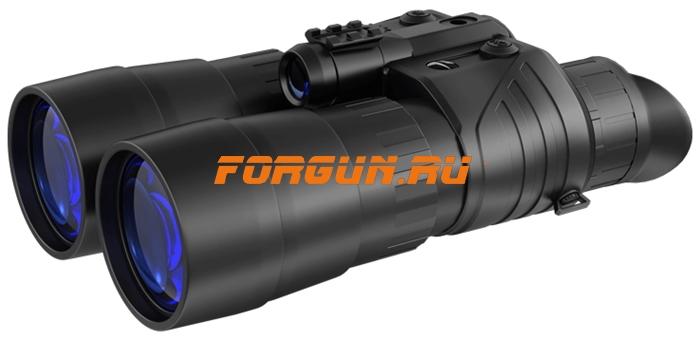 Бинокль ночного видения (CF Super) Pulsar Edge GS 2.7x50 (CF Super), 75096