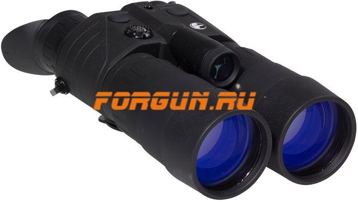 Бинокль ночного видения (CF Super) Pulsar Edge GS 3.5x50L, 75099