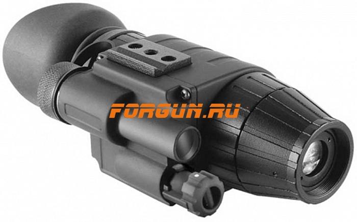 Прибор ночного видения (2+) Pulsar Challenger 1x21 без маски, 74094