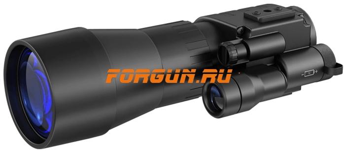Прибор ночного видения (CF Super) Pulsar Challenger GS 4.5x60, 74098