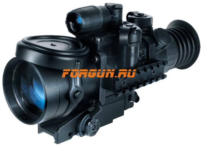 Прицел ночного видения (2+) Pulsar Phantom 3x50 FX, 76057T