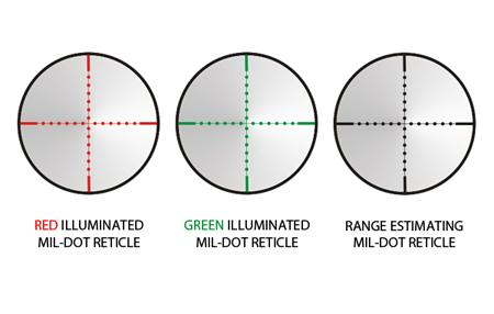 OPT_RETICLE_MIL_DOT.jpg