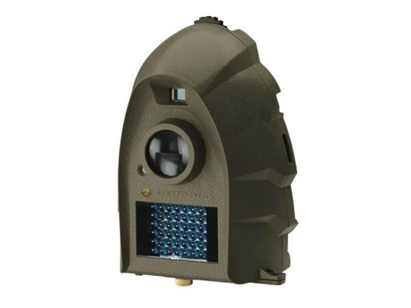 Камера слежения Leupold RCX-2 system kit (набор)