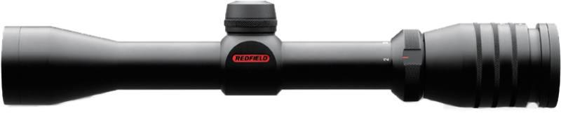 Оптический прицел Redfield Revenge 2-7x34, с баллистической системой Accu-Range (Crossbow)