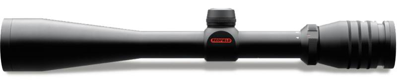 Оптический прицел Redfield Revenge 4-12x42, с баллистической системой Accu-Range (Hunter)