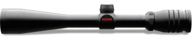 Оптический прицел Redfield Revenge 4-12x42, с баллистической системой Accu-Range (Varmint)
