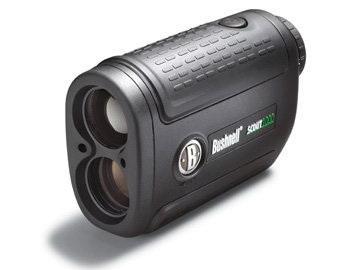 Лазерный дальномер Bushnell, дальномер, лазерный дальномер, Bushnell
