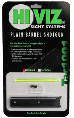 Мушка HiViz Tactical Shotgun Front Sight Low TAC1001-L