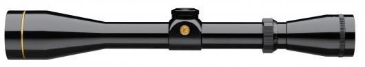 Оптический прицел Leupold VX-2 3-9x40mm   глянцевый (Duplex)