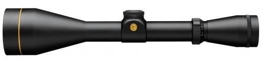 Оптический прицел Leupold VX-2 3-9x50mm  матовый (Heavy Duplex)