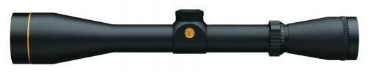Оптический прицел Leupold VX-2 4-12x40mm AO матовый (LR  Duplex)