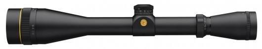 Оптический прицел Leupold VX-2 6-18x40mm AO  CDS матовый (Fine Duplex)