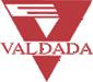 IOR Valdada