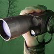 Прибор ночного видения (CF Super) Yukon Exelon