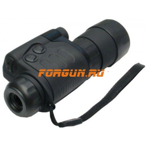 Прибор ночного видения (CF Super) Yukon Exelon 4x50, 24101