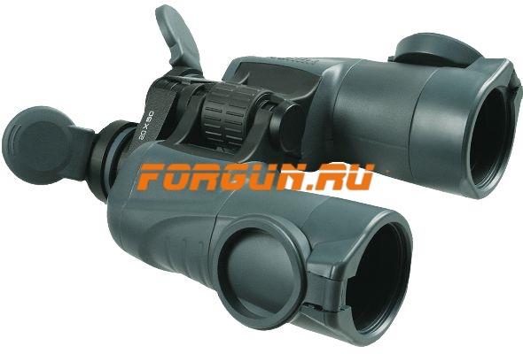 Бинокль Yukon Futurus 20x50, 22035