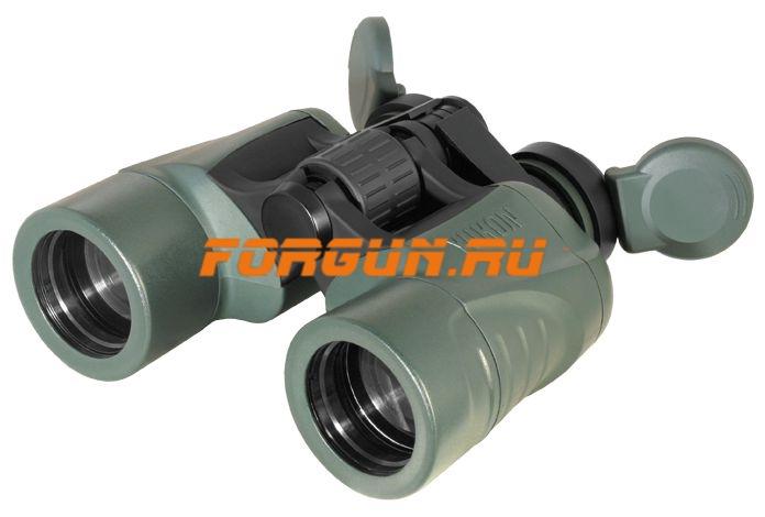 Бинокль Yukon Futurus 8x40 WA, 22038