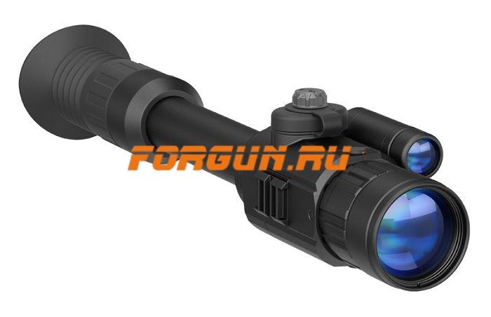 Прицел ночного видения (цифровой) Yukon Photon XT 4.6x42L, 26342