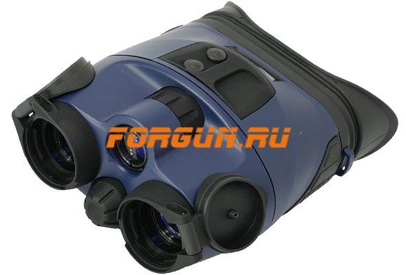 Бинокль ночного видения (1+) Yukon Tracker 2x24 WP, 25023WP