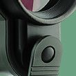 Подзорная труба Yukon 20-50x50 WA, 21014