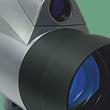 Подзорная труба Yukon 6-100x100