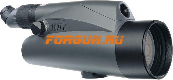 Подзорная труба Yukon 6-100x100 со штативом, 21031