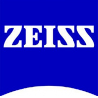 Carl Zeiss(Germany)