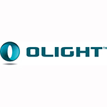 Olight Technology Co.