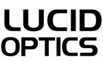 Lucid Optics