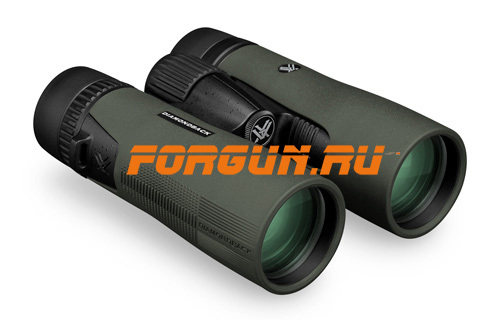 Бинокль Vortex Diamondback new 10x42