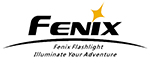 Fenix Tactical
