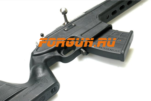 For Gun - интернет магазин