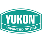 Yukon Advanced Optics Worldwide
