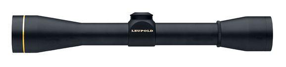 Leupold FX-II 6x36 Wide Duplex