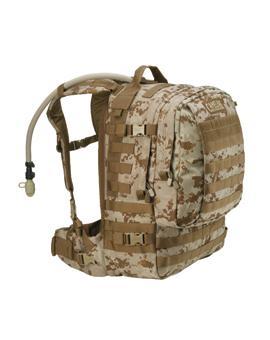 Рюкзак тактический Camelbak Motherlode™ (38 литров)